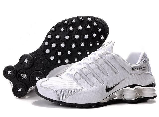 pretty nice 1e419 abe2e nike shox bb pro id basketball shoes, nike shox experience 2 women s