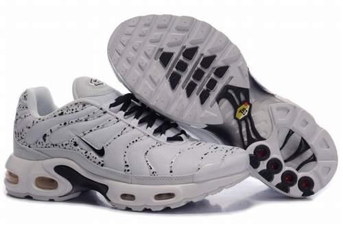 chaussure tclassice,trequien,nike tprix discount,nike air max